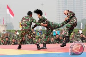 Bela-Diri-TNI-AD-Monas-1